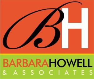 BH&A Logo