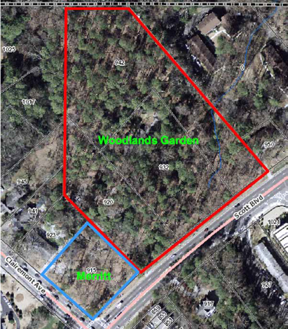 Woodlands Garden Capital Campaign Case (3)